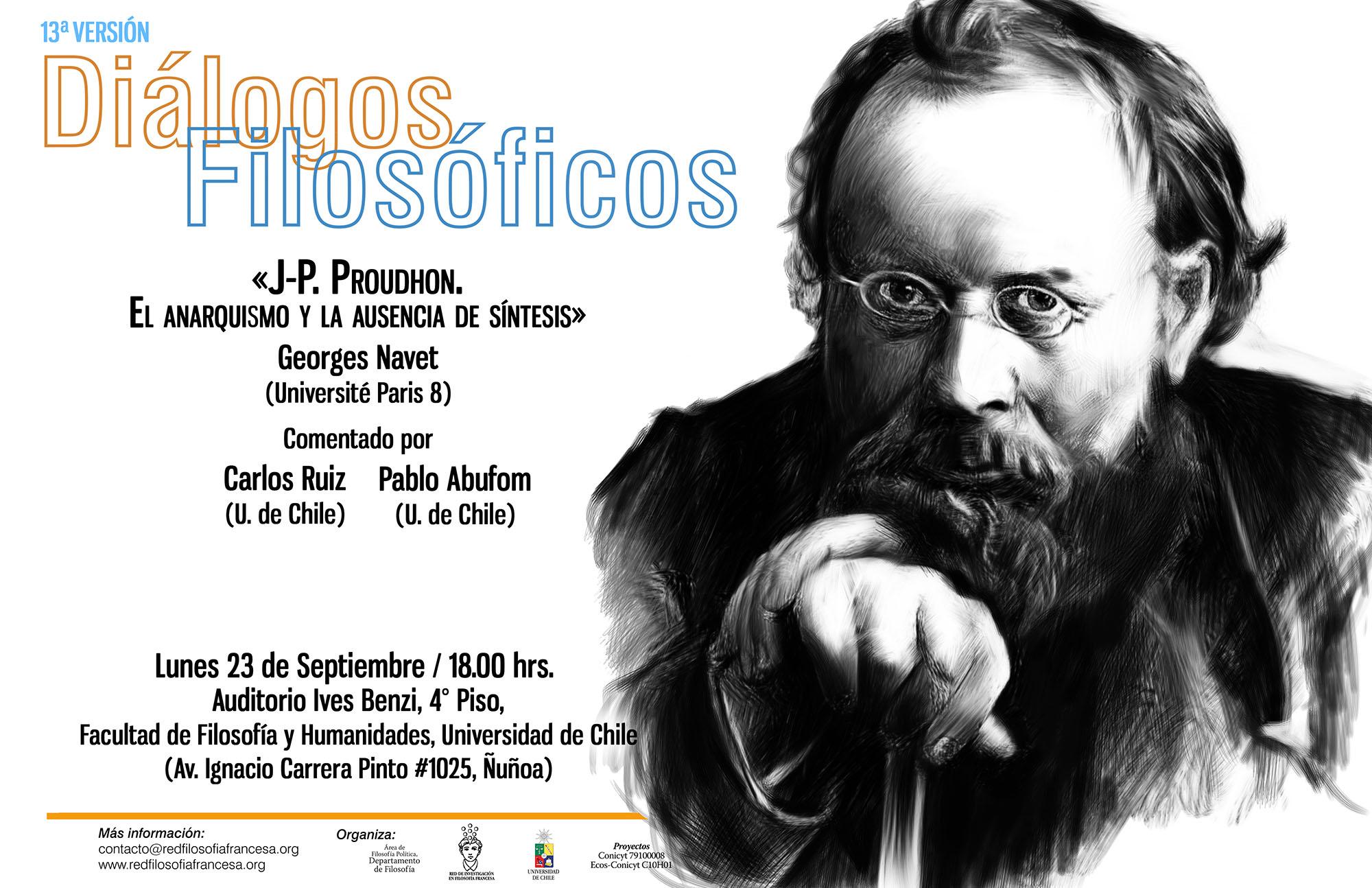 http://redfilosofiafrancesa.files.wordpress.com/2013/09/afiche-navet-web.jpg